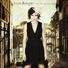 Give Me All You Got [Digipak] by Carrie Rodriguez (CD, Jan-2013, Ninth Street Opus)