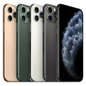 Apple-iPhone-11-Pro-Max-64GB-256GB-512GB-All-Colors-Unlocked-Network-Locked