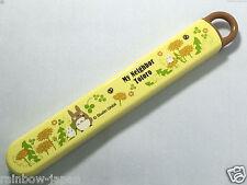 My Neighbor Totoro Chopsticks With Case 16.5cm Studio Ghibli Bento Box Anime