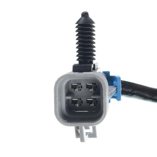 Oxygen Sensor for Buick Chevrolet Oldsmobile Pontiac GMC Upstream or Downstream
