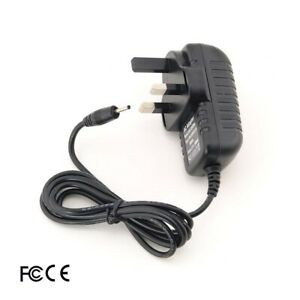 5v-3-Pin-AC-DC-Adaptor-Power-Lead-Supply-Charger-for-Mapan-201206-8GB-Tablet