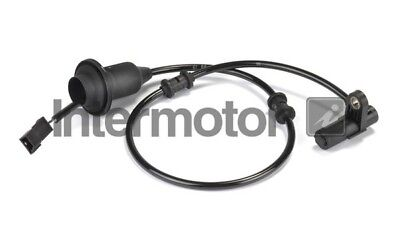 Bosch Rear ABS Wheel Speed Sensor 0986594579 5 YEAR WARRANTY GENUINE