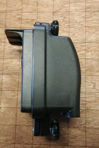 Echo P021014433 Air Filter Assembly PB 403 413 500 610 620 650 651 750 751 755