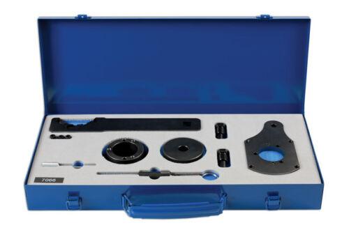 Vauxhall//Opel 1.3 CDTI Laser Tools 7066 Engine Timing Kit