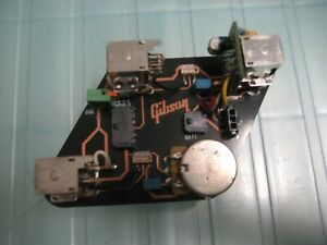 gibson-guitar-electric-standard-pots-control-board-push-pull-parts
