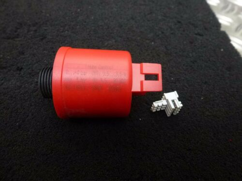 T2567 huba control Type 502 502.91520//20t90 020828 pressure sensor 0-4 bar