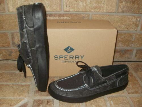 MSRP$49.50 New! Tommy Hilfiger Men/'s Logo S Leather Belt Brown Large 38-40