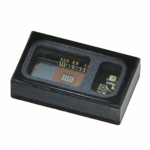 Heart Rate Capteur Maxim Integrated Max30101efd