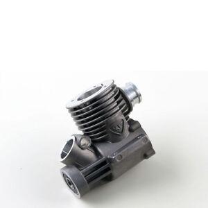 Carter Ke21r Nitromotor Pièce De Rechange Kyosho 74018-05 # 701130