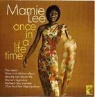 Once In A Lifetime von Mamie Lee (2007)