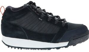 Mountain Navy Top Trainers Uk Shoes Emporio Armani Men's Ea7 9 qtICO