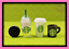 Littlest-Pet-Shop-LPS-Lot-5-Pc-Custom-STARBUCKS-amp-TREAT-Doll-Accessories-Set thumbnail 3