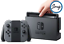 Nintendo-Switch-Console-Neon-Grey-Pokemon-Super-Smash-Bros-FREE-DELIVERY miniature 4