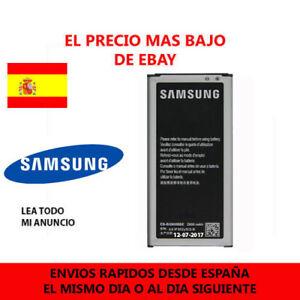 Bateria-original-para-Samsung-S5-i9600-EB-BG900BBEGWW-SM-G900-2800mAh-nueva