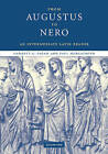 From Augustus to Nero: An Intermediate Latin Reader by Paul Murgatroyd, Garrett G. Fagan (Paperback, 2006)