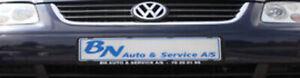 BN Auto & Service A/S