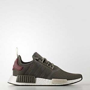 Adidas NMD R1 Boost Sneaker