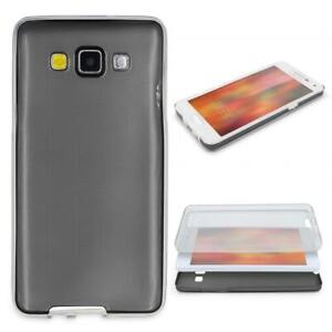 Samsung-Galaxy-a7-2015-360-degres-protection-tous-azimuts-metal-aspect-TPU-Housse-Cover-Case