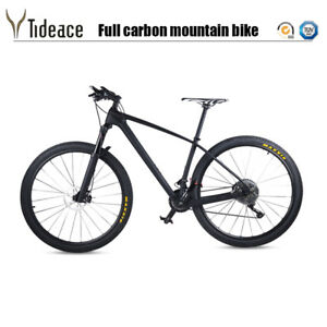 Komplettes-29er-Fahrrad-Mountainbike-XT-Groupset-Carbon-AERO-MTB-Bike-11-22S
