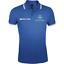 polo-homme-mercedes-amg-gris-noir-blanc-bleu-rouge-s-2xl-sport-chic miniature 17