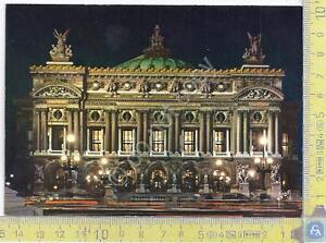 Parigi-Paris-Opera-Illuminata-039-70s