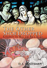 The Other Shoe Dropped: A Journey to Hell and Back Again by D. L. Moutsiakis (Paperback, 2010)