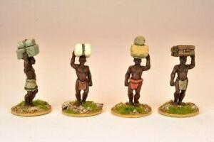 North-Star-Afrique-NSA4003-Native-Porters