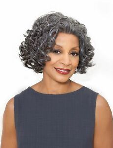 Foxy-Silver-Synthetic-Hair-Lace-Front-Wig-Yvonne-Grey-Colors
