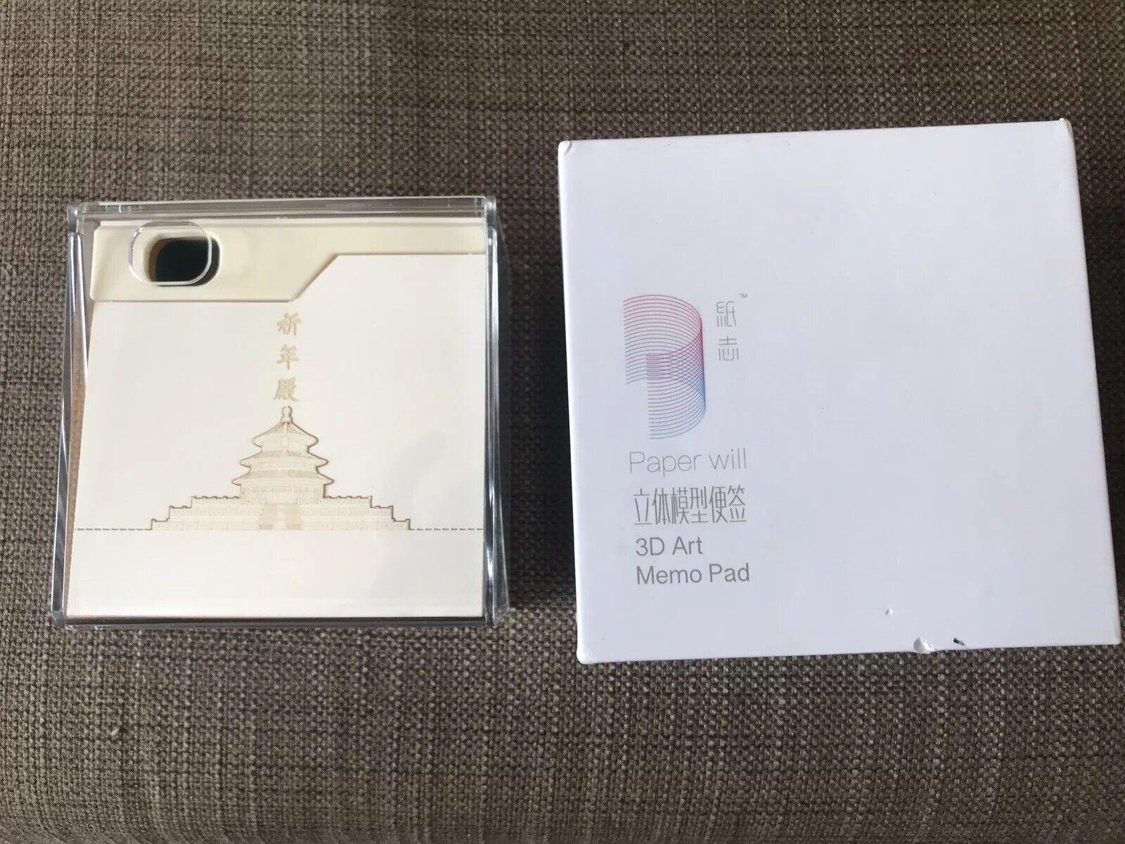 Showa Note Block Note Pokemike3 470727002 For Sale Online Ebay