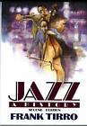 Jazz: A History by Frank Tirro (Paperback, 1993)