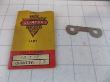 304-10 NOS Clinton Engine Lock Washer Spacer Bushing 2027 401563  For 1
