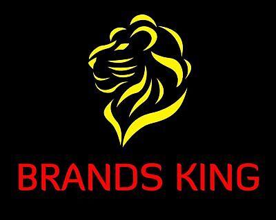 Brands King