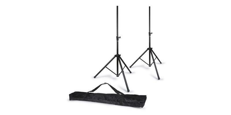 RS-505-2 Pair Of Supports Of Floor Speaker