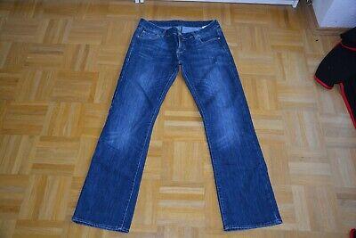 #47  Cross Jeans Damen Carmen Regular W 30 L 30 Top Zustand