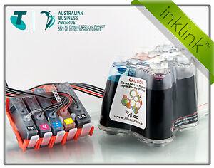 RIHAC-CISS-for-HP-564-cartridges-C309-C510-C410-C310-C309-7520-7510-ink-system