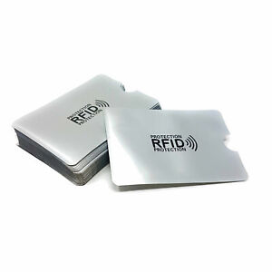 RFID-Card-Sleeve-Wallet-Blocking-Protector-Debit-Credit-Contactless-Wholesale-UK