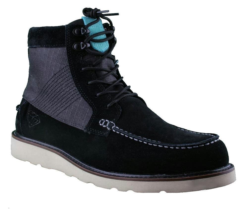 Grandes descuentos nuevos zapatos Adidas cf racertr Zapatillas para hombre
