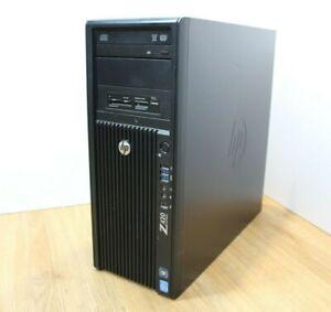 Workstation-HP-Z420-Windows-10-Tower-PC-Intel-Xeon-E5-1620-3-6GHz-8GB-250GB-SSD