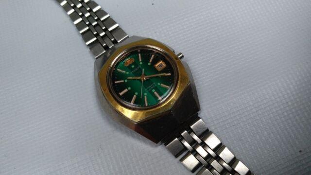 Часы наручные orient automatic 21 jewels стоимость древняя модель