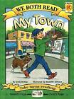 My Town by Sindy McKay (Paperback / softback, 2007)