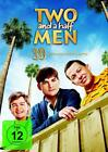 Two and a Half Men - Staffel 10  [3 DVDs] (2013)