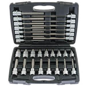 Conjunto-de-llave-de-vaso-1-2-034-30-tlg-set-clave-hexagonal-nuez-para-tornillos-alomados