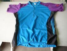 maillot de vélo Cannondale 70 cm sur 60