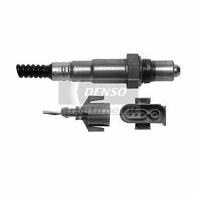 Oxygen Sensor-OE Style DENSO 234-4592