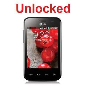 LG-Optimus-L2-II-E435K-Black-Dual-Sim-3-2-034-Screen-3-15MP-Android-v4-1-2-UNLOCKED