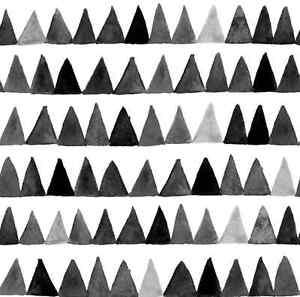 3d Petit Triangle 6 Photo Papier Peint En Autocollant Murale Plafond