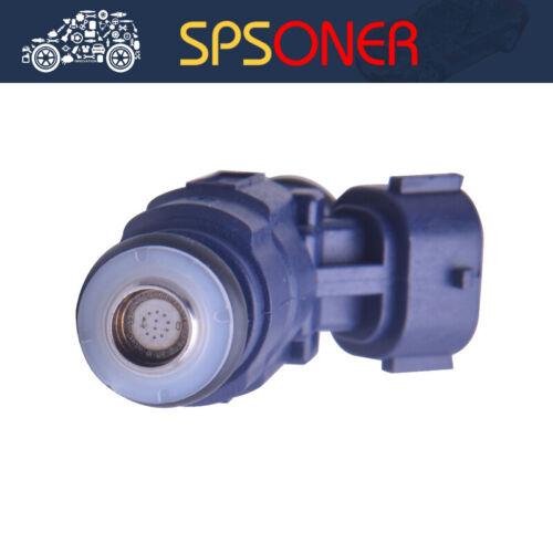 4pcs 35310-2G400 Fuel Injector nozzle For  Hyundai Tucson Kia Forte 2.0L L4