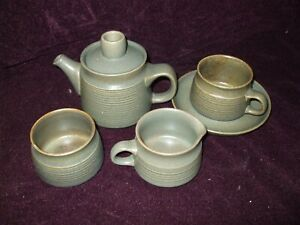Denby-Langley-Tableware-SHERWOOD-Individually-listed-items