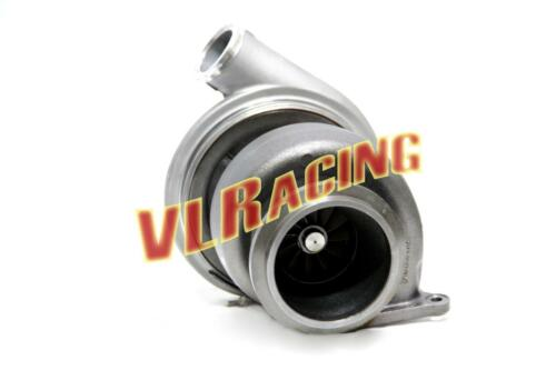 Brand New Direct Fit Turbocharger Cummins ISM M11 HX55 Turbo 3590044 3800471