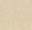 Copridivano-Salvadivano-2-3-4-Posti-Con-Laccetti-Lacci-Tasche-Tasca-Laterale miniatuur 4